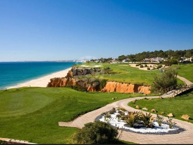 Golf Val do Lobo