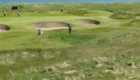 Golf Royal Aberdeen
