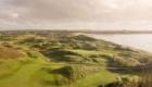 Golf Cruden Bay