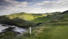 Golf Cruden Bay