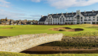 Golf Carnoustie