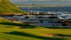 Golf Crail