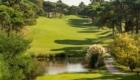 Golf Estoril