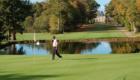 Golf Les Ormes