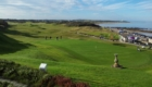 Golf Old Moray