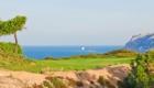 Golf Oitavos