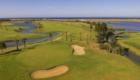 Golf Salgados