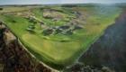 Golf Fairmont