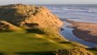 Golf Trump International