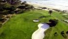Golf Val del Lobo