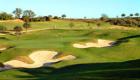 Golf Vale da Pinta