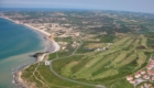 Golf Wimereux