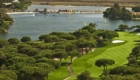 Golf Quinta do Lago