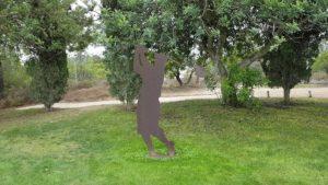 Golf en Algarve – Novembre 18