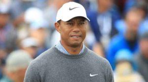 Paul Azinger «Tiger aura du mal à gagner de nouveau …»